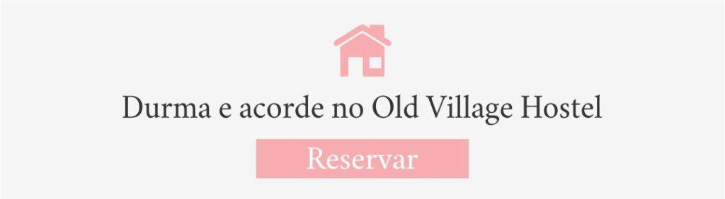 old-village-hostel