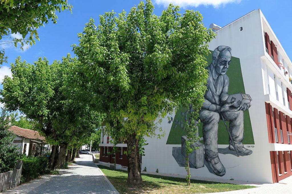 street-art-viseu