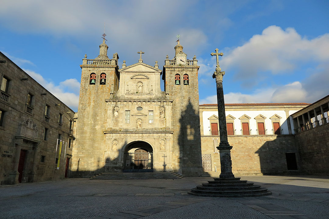 viseu-catedral