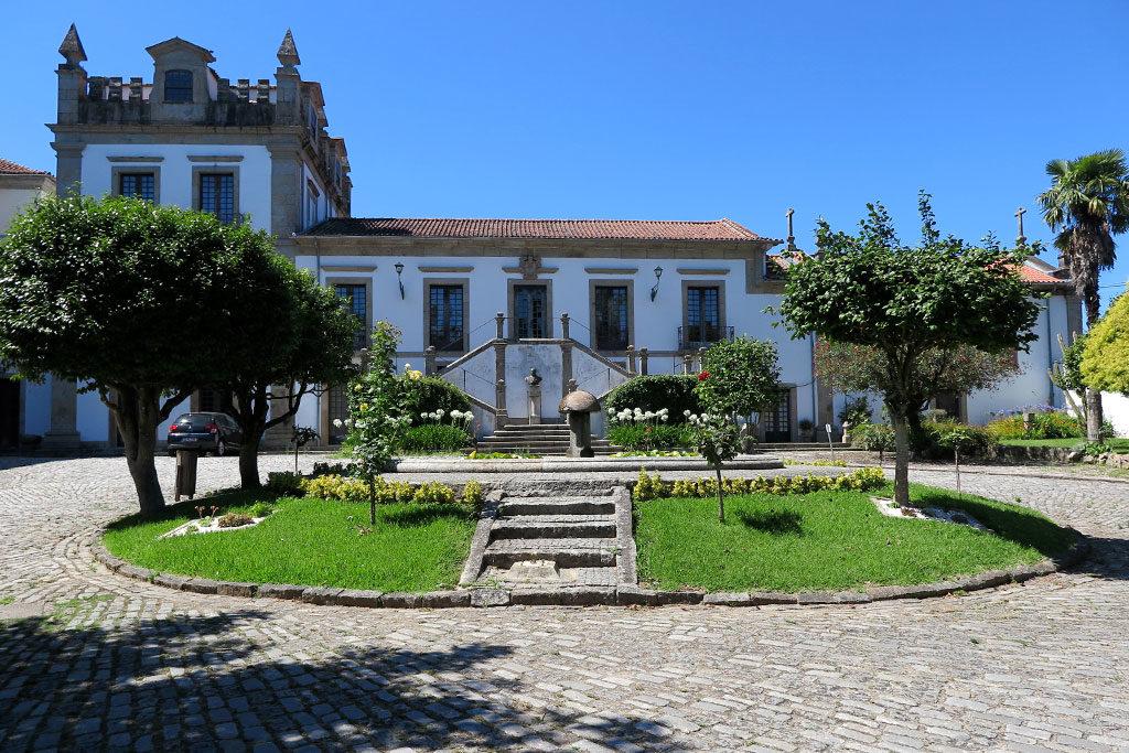 casa-da-torre-vila-verde-jardim