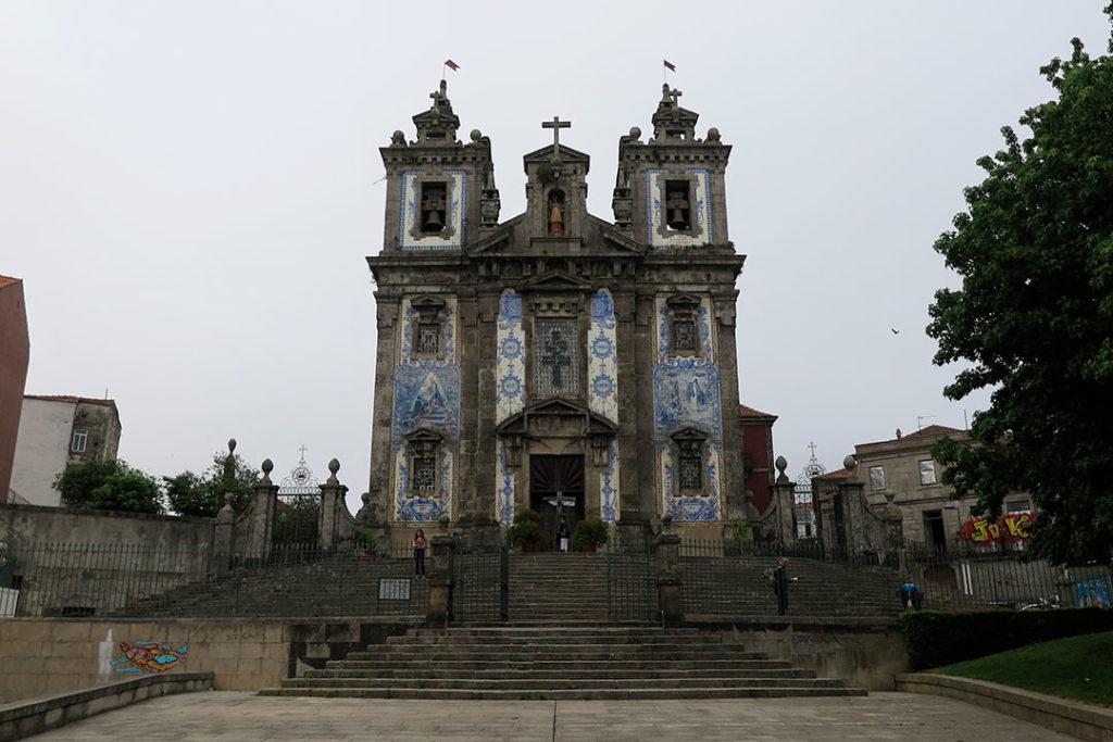 passear-e-azulejar-igreja