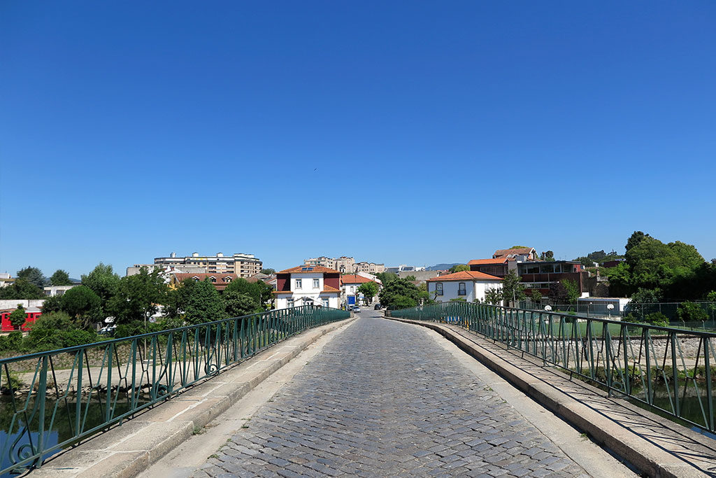 ponte-do-prado-vila-verde