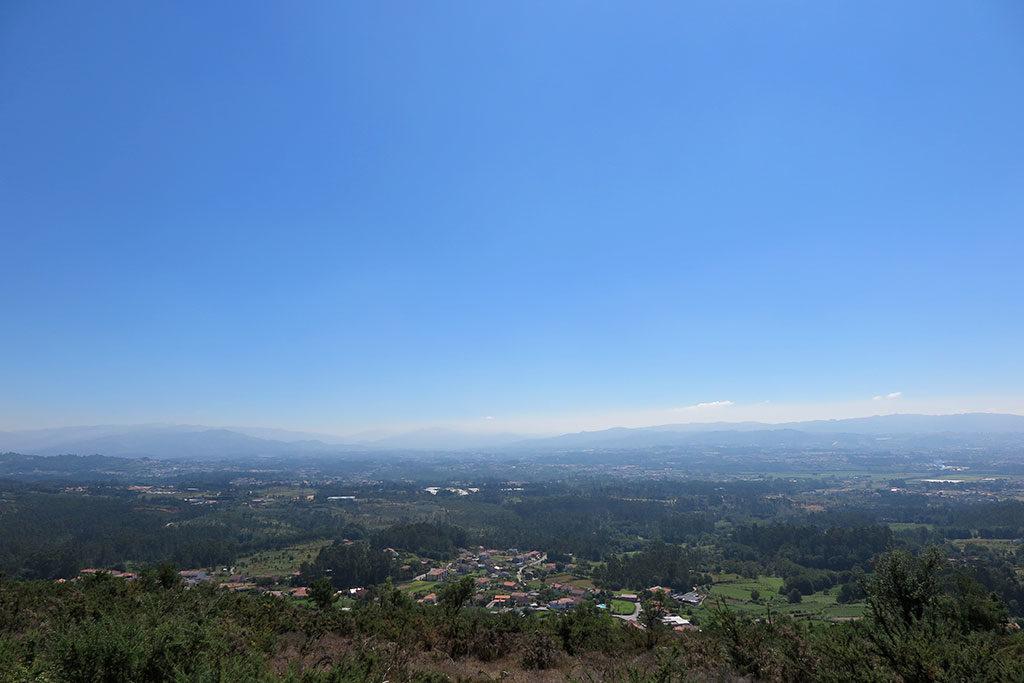 vila-verde