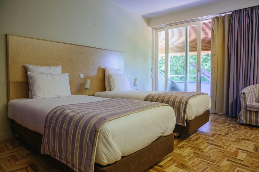 hotel-rural-misarela-quarto