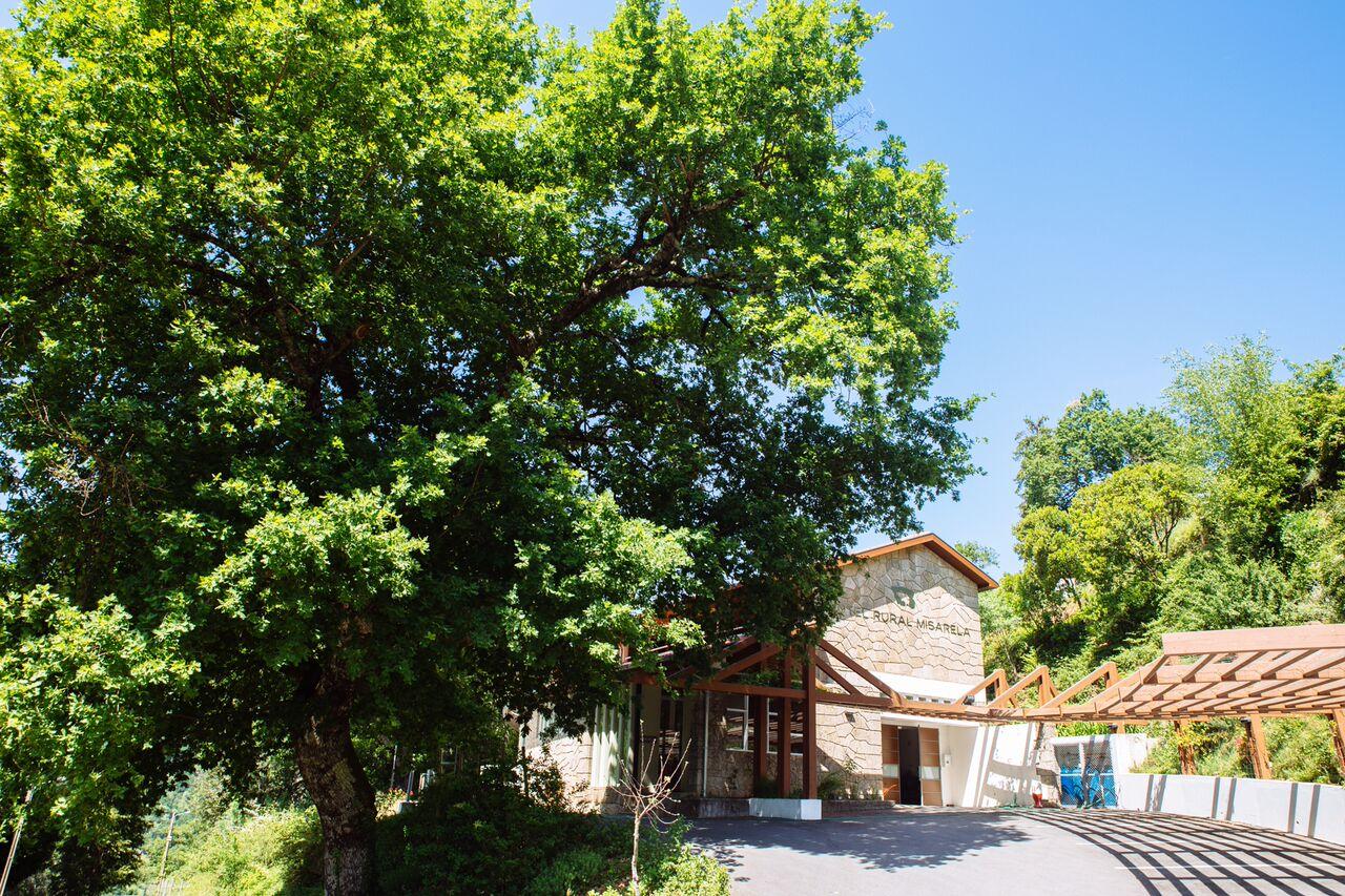 hotel-rural-misarela