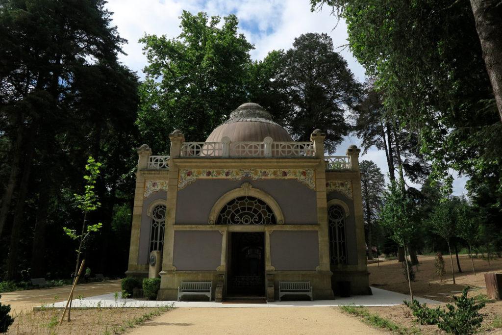 palacio-de-vidago