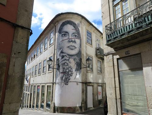 street-art-viseu-3