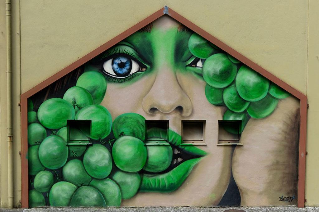 street-art-viseu-8