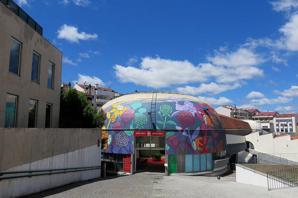street-art-viseu-mercado-municipal