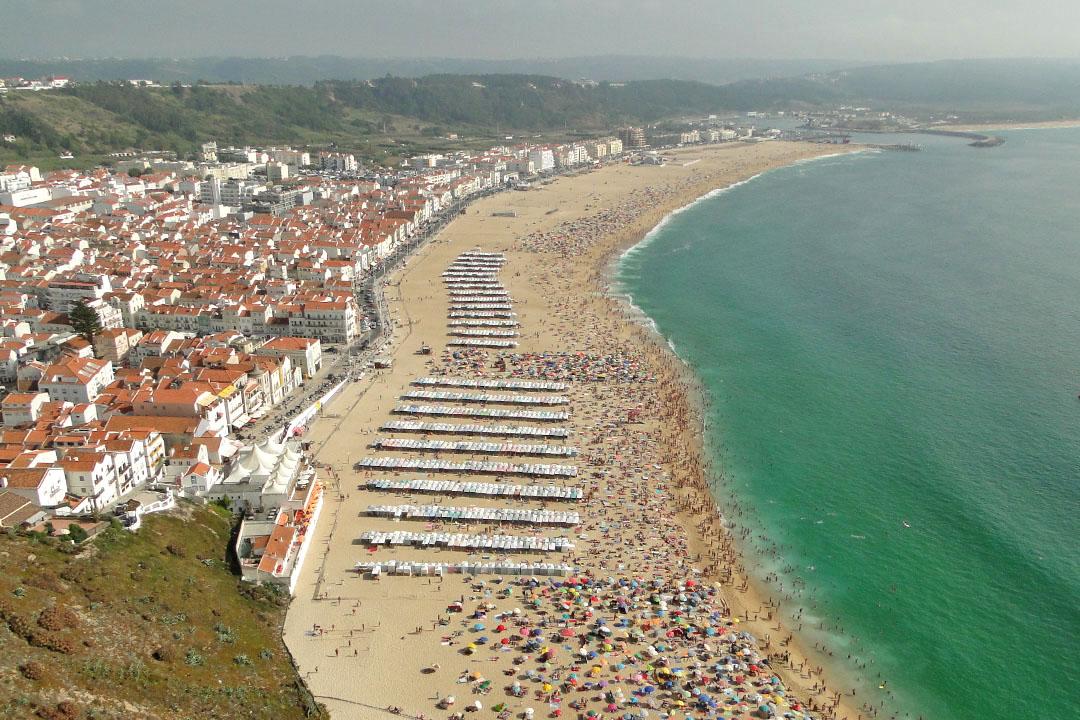 Dicas para viajar em Portugal